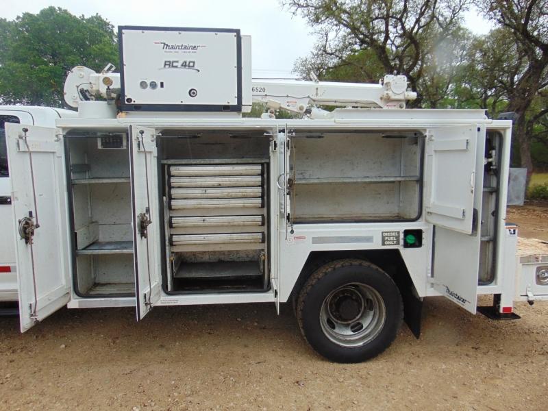 RAM 5500 2012 price $62,999