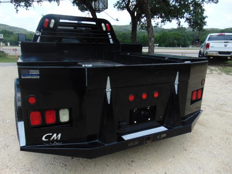 Chevrolet Silverado 3500 2005 price $21,495