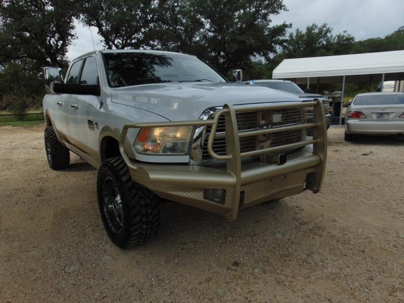 RAM 2500 2011 price $32,995