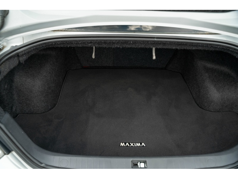 Nissan Maxima 2014 price $11,990