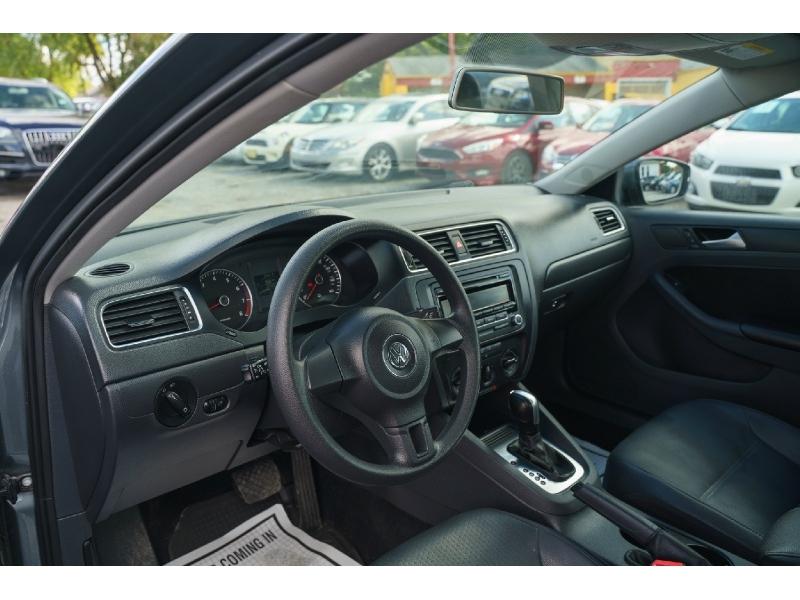 Volkswagen Jetta 2014 price $11,390