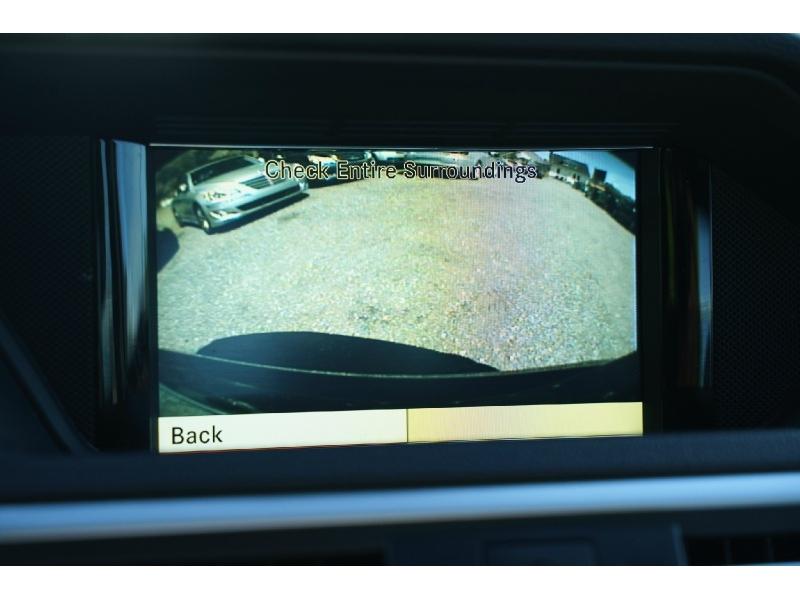 Mercedes-Benz E-Class 2011 price $16,490