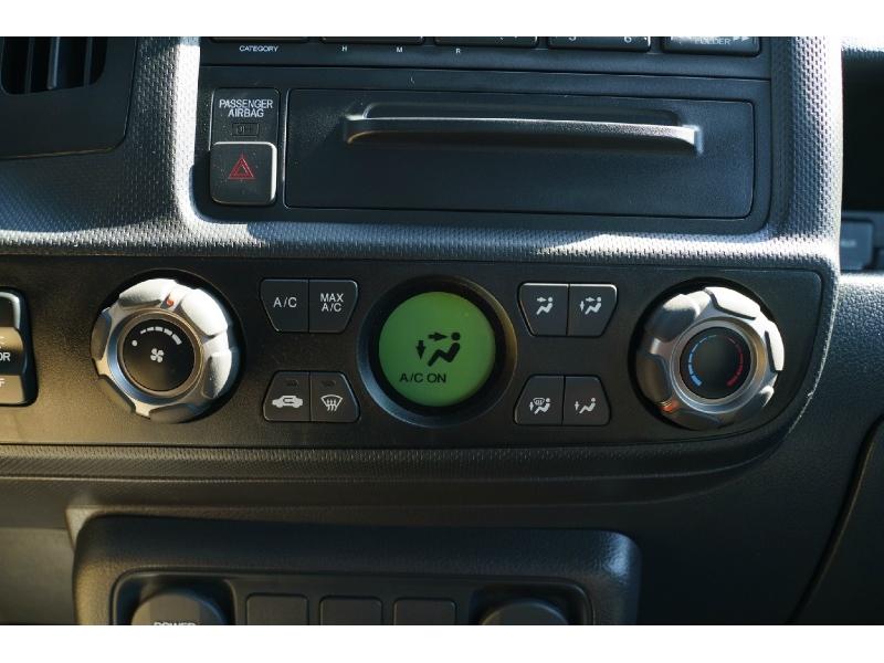 Honda Ridgeline 2013 price $18,770