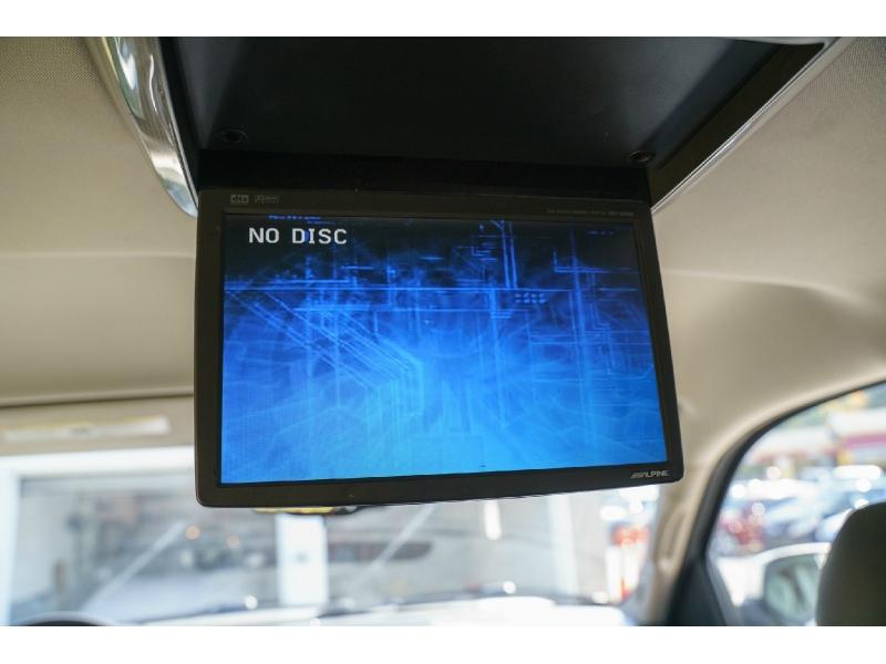 Chevrolet Suburban 2011 price $17,880