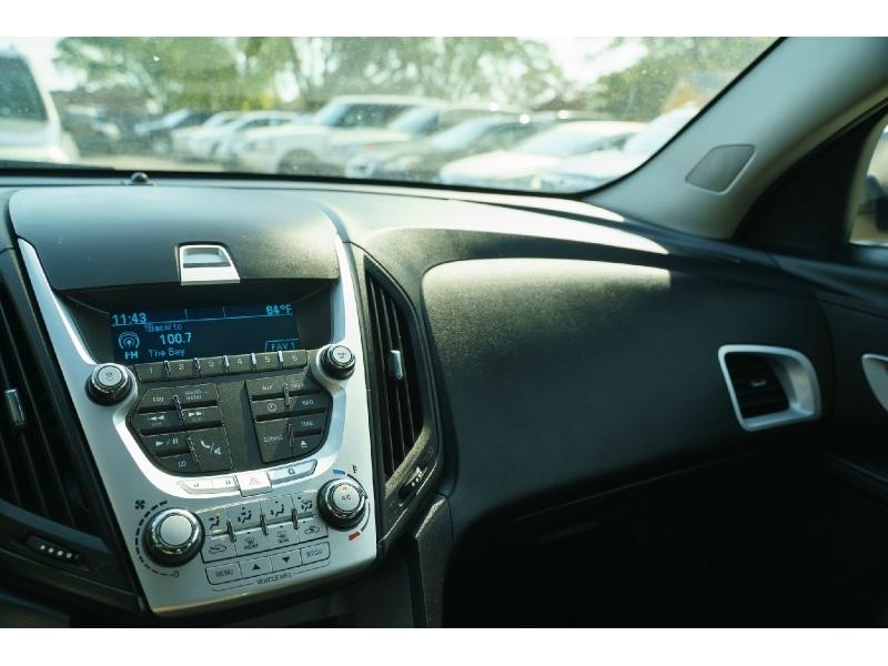 Chevrolet Equinox 2012 price $7,490