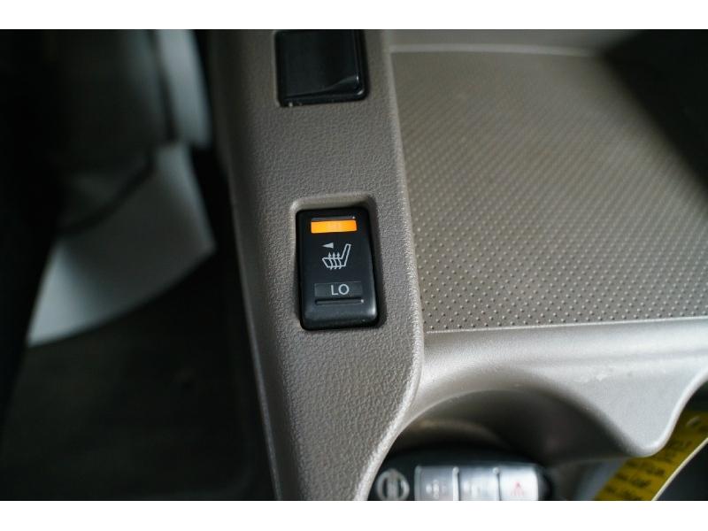 Nissan LEAF 2012 price $5,490