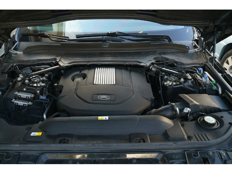 Land Rover Range Rover Sport 2016 price $33,990