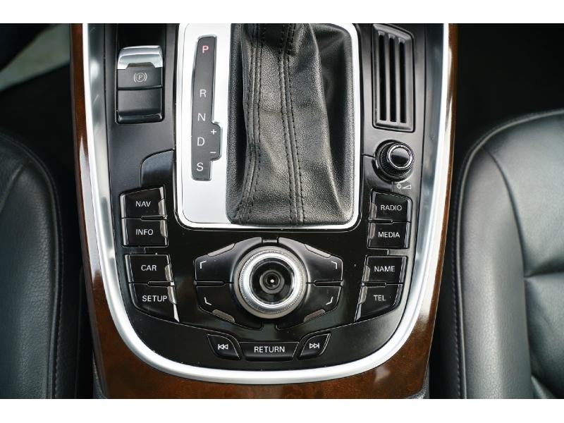 Audi Q5 2010 price $11,990