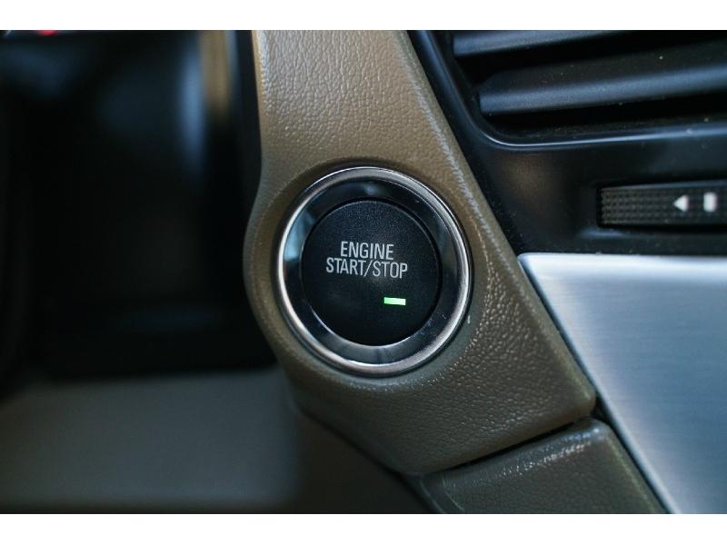 GMC Yukon 2015 price $27,490