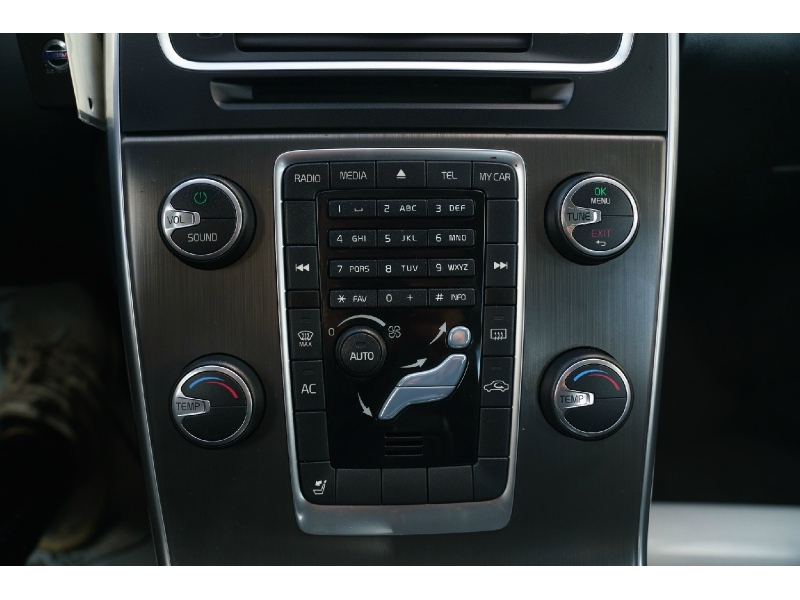 Volvo S 60 2012 price $9,490