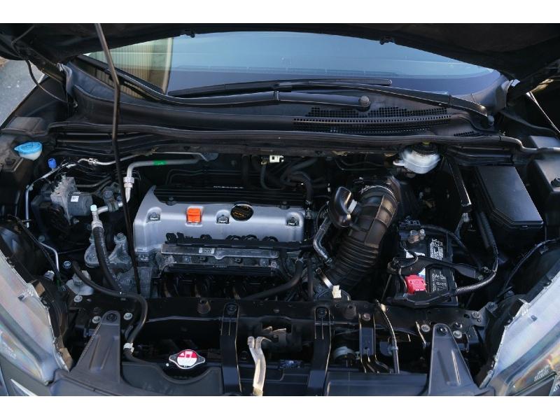 Honda CR-V 2014 price $11,470
