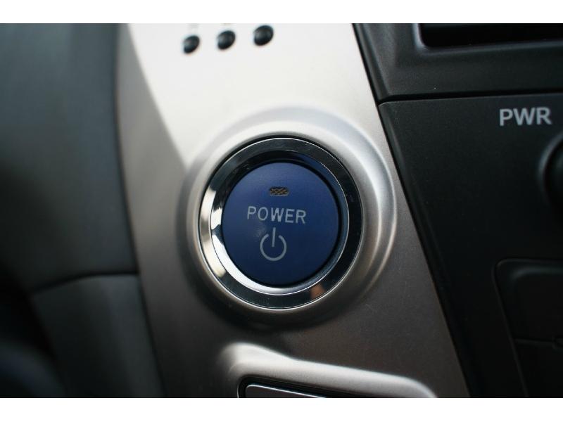 Toyota Prius v 2012 price $8,890