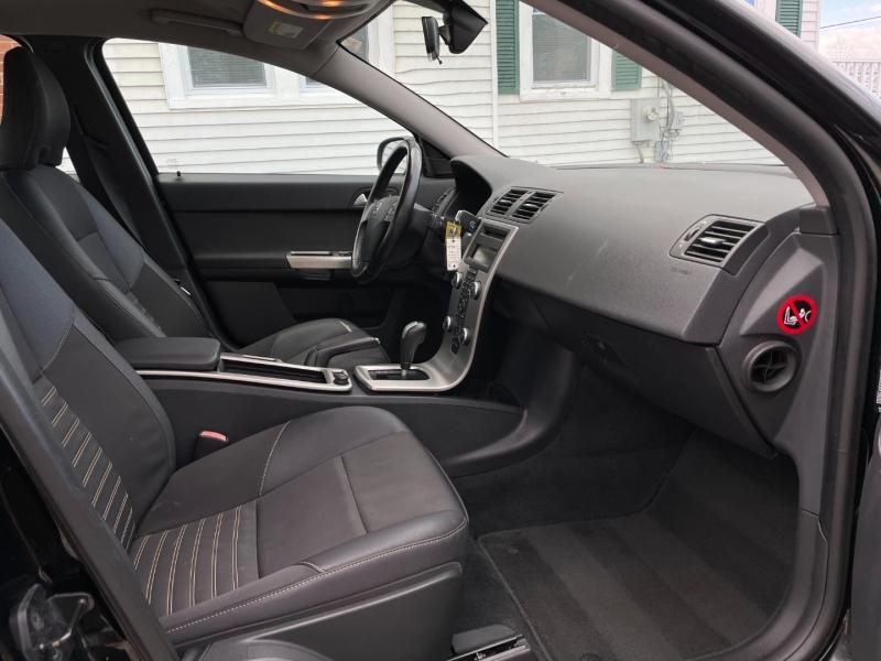 Volvo S 40 2010 price $6,990