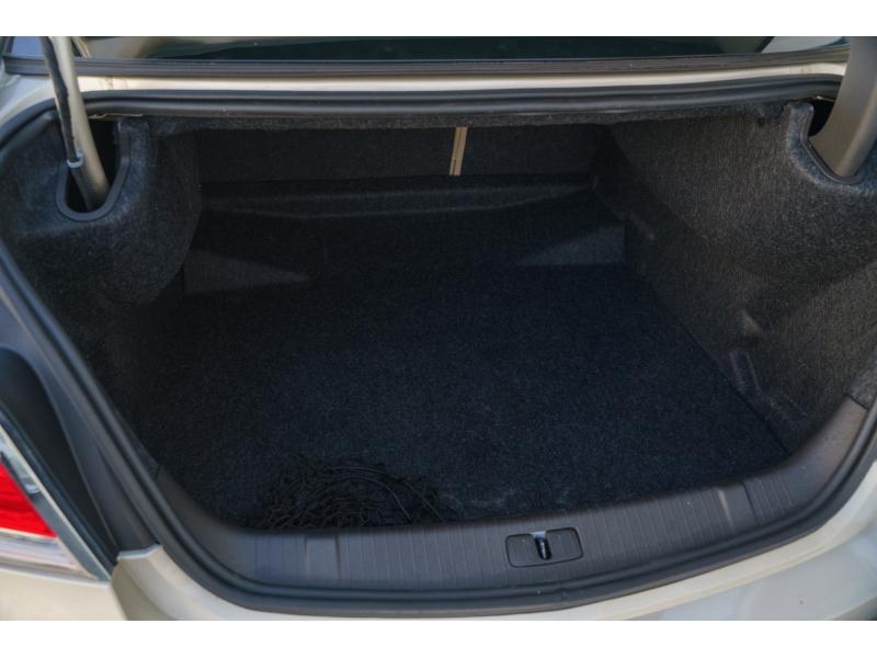 Buick LaCrosse 2013 price $9,490