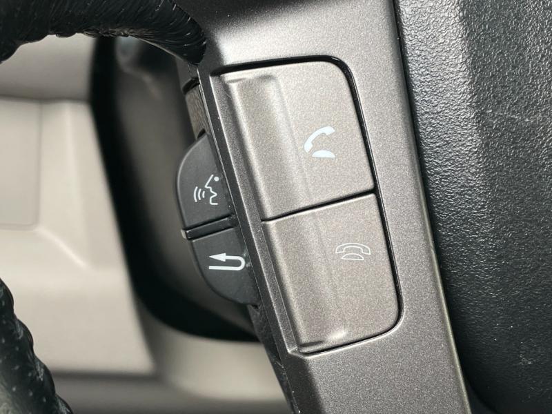 Honda Pilot 2012 price $9,990