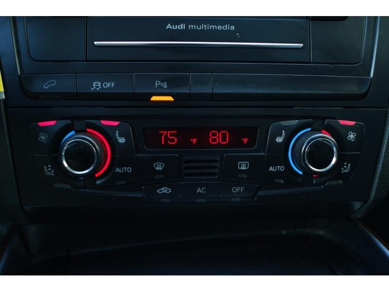Audi Q5 2012 price $11,770
