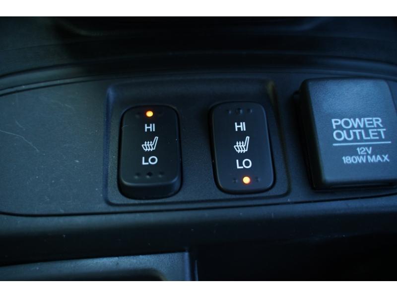Honda CR-V 2015 price $14,770