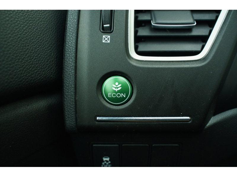 Honda Civic Sedan 2015 price $10,870