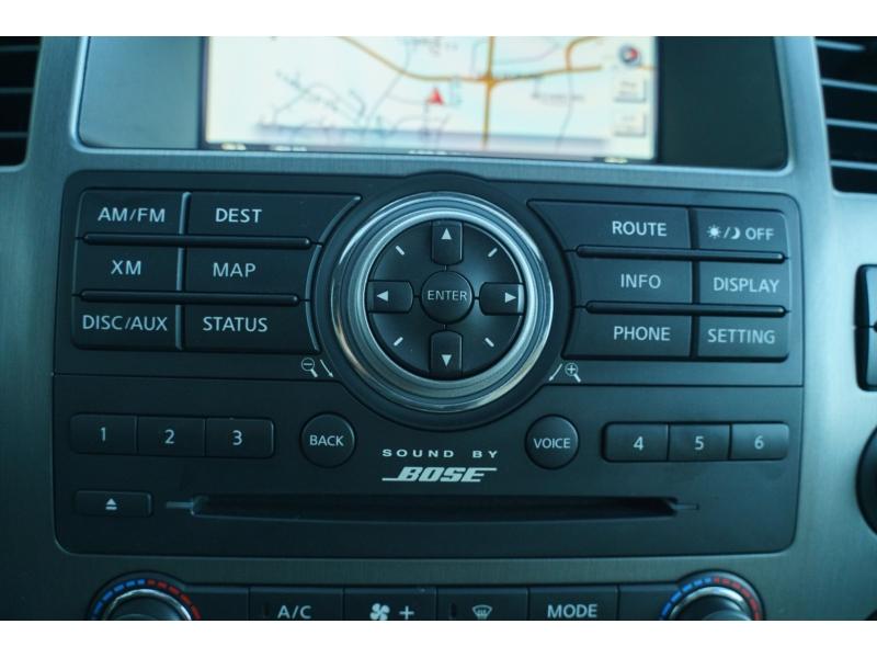 Nissan Armada 2015 price $21,990