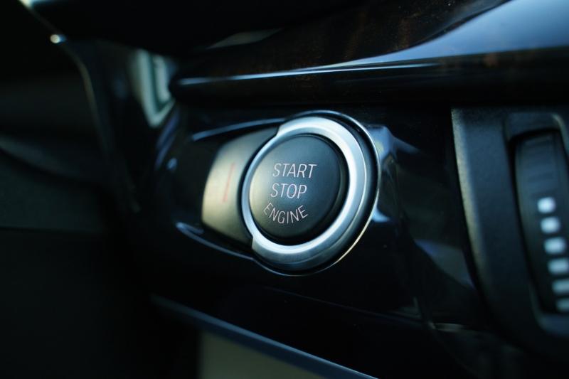 BMW X5 2016 price $29,880
