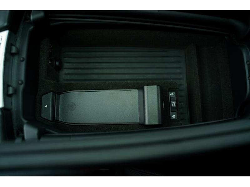BMW 6-Series 2014 price $26,990