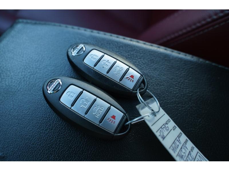 Nissan Altima 2012 price $9,290