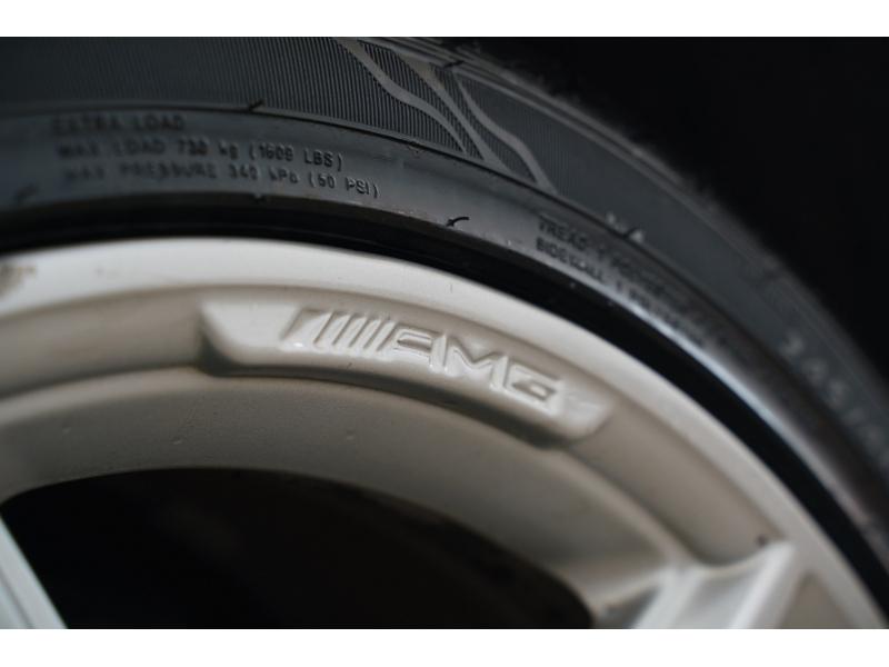 Mercedes-Benz E-Class 2014 price $13,490