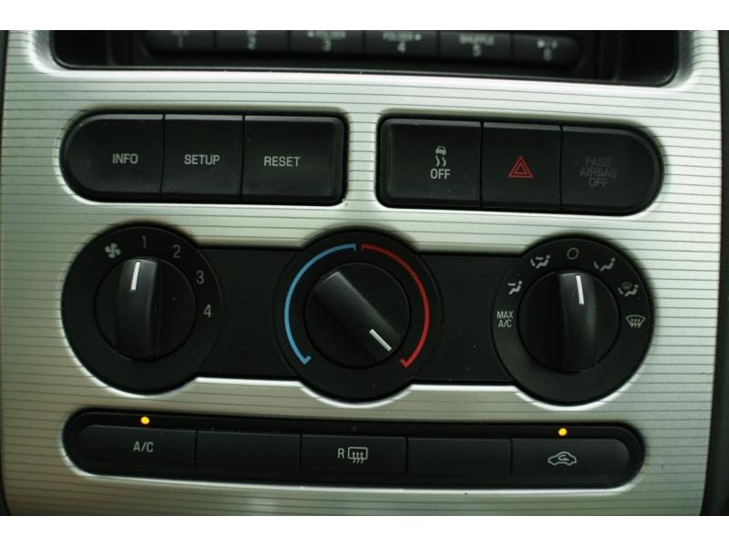 Ford Edge 2007 price $5,990