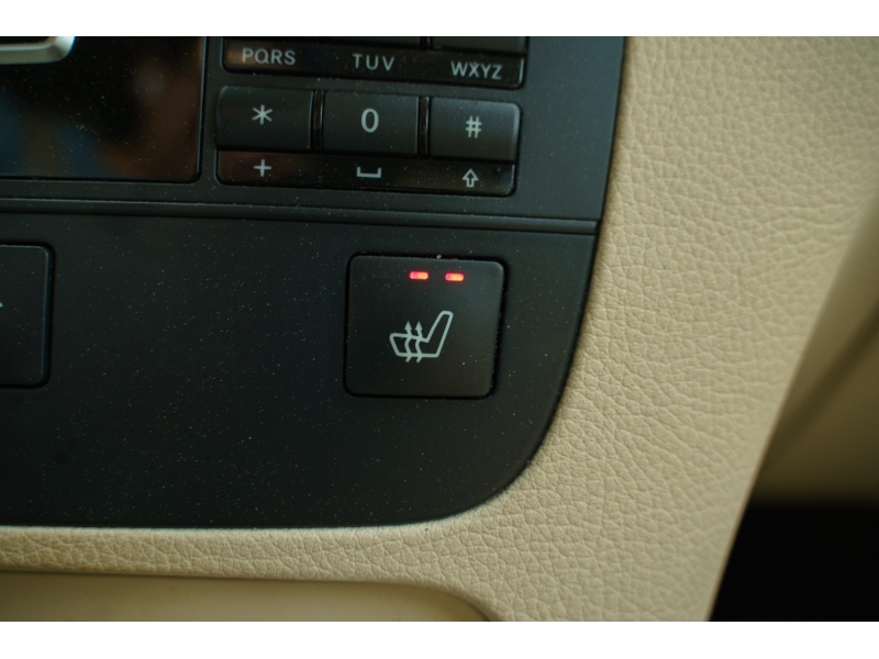Mercedes-Benz GLK-Class 2014 price $16,480