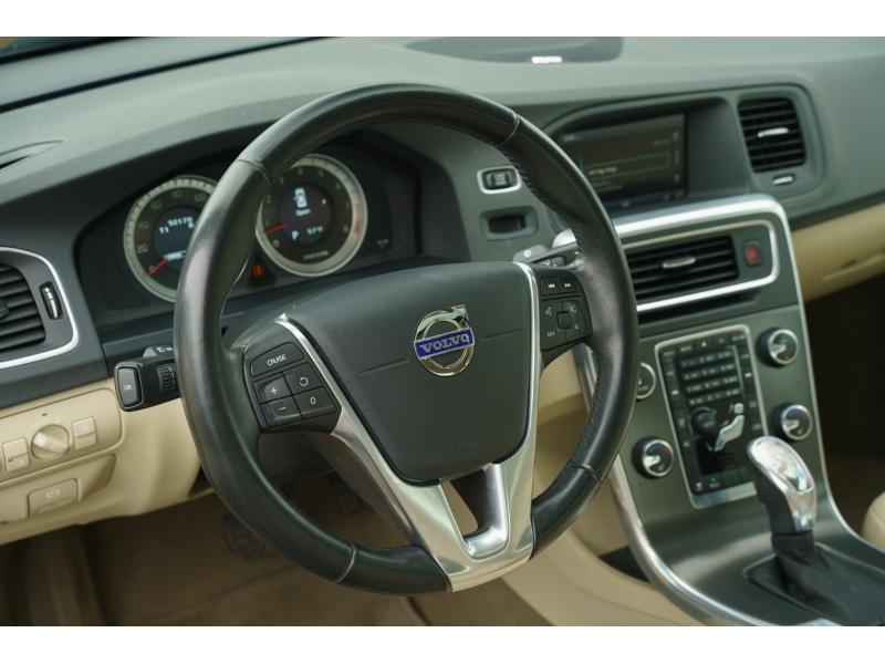 Volvo S 60 2013 price $10,480