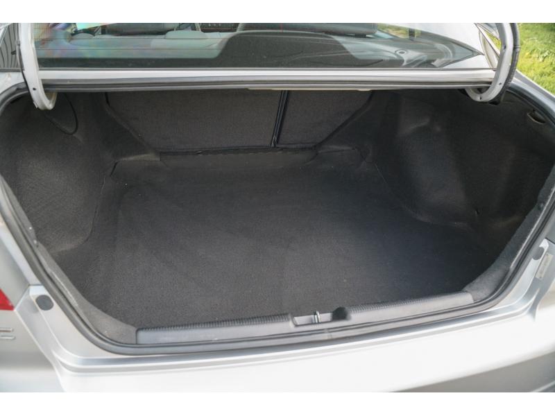 Honda Civic 2005 price $6,990
