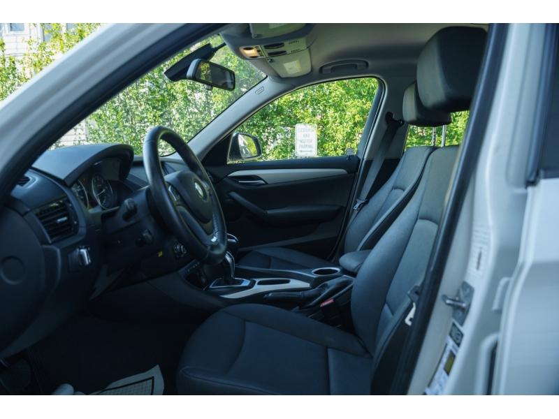BMW X1 2015 price $13,470