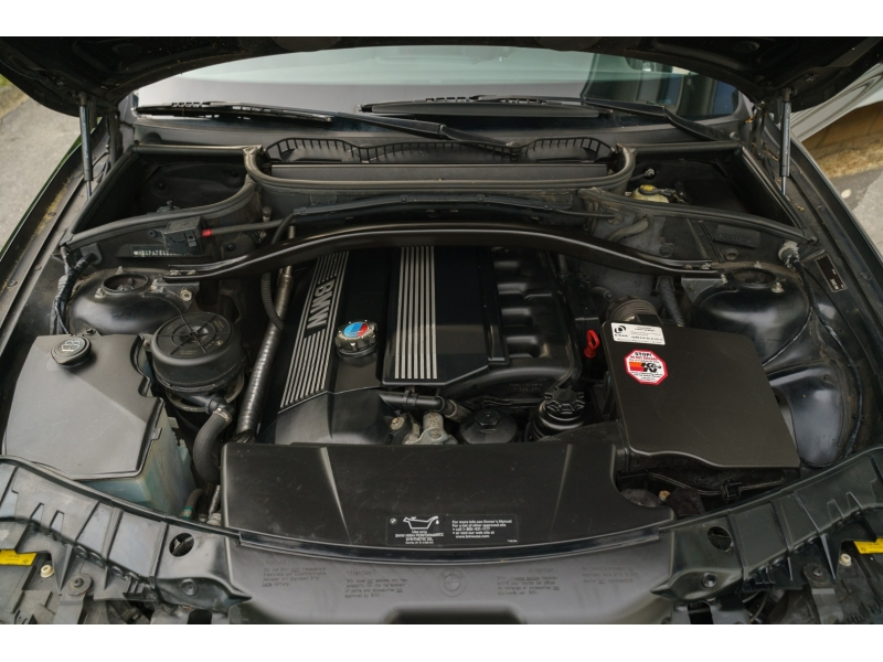 BMW X3 2005 price $5,770