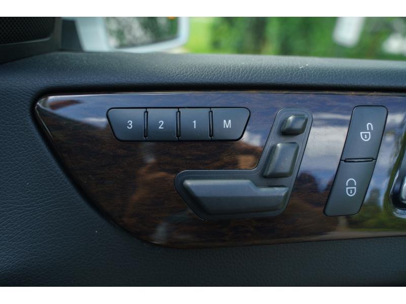 Mercedes-Benz GL-Class 2013 price $20,490