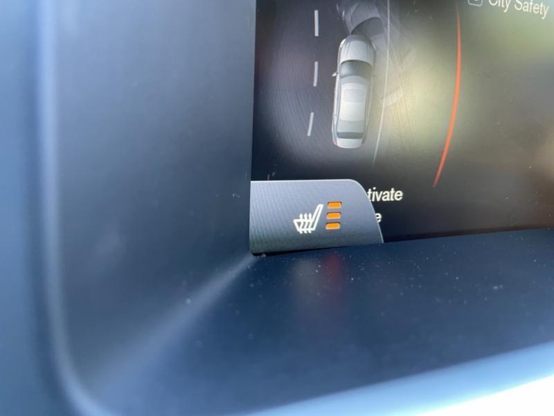 Volvo S 60 2014 price $14,880