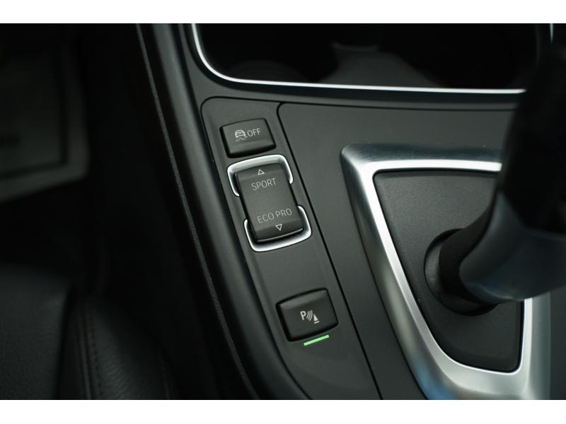 BMW 3-Series 2014 price $16,490