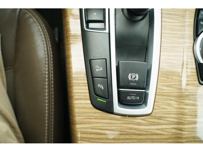 BMW X3 2013 price $16,990