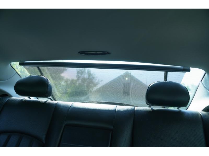 Mercedes-Benz CLS-Class 2009 price $19,550