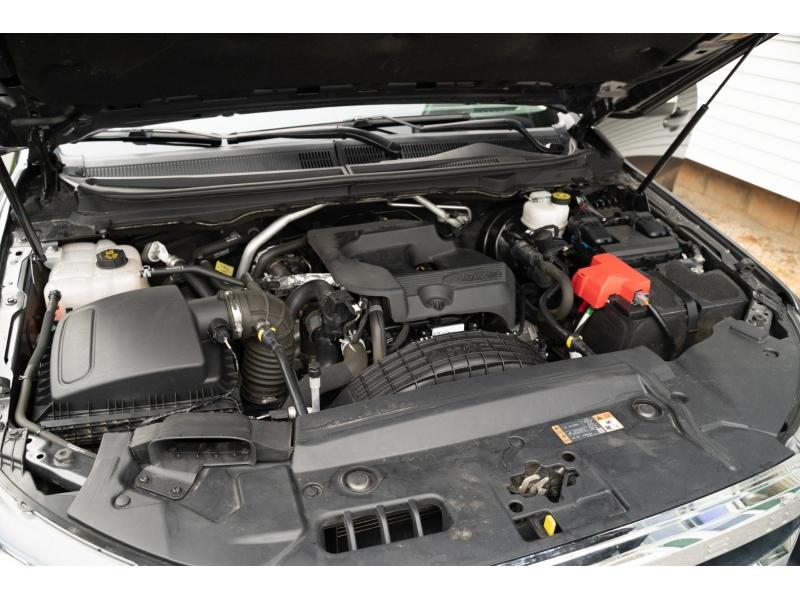 Ford Ranger 2019 price $32,990
