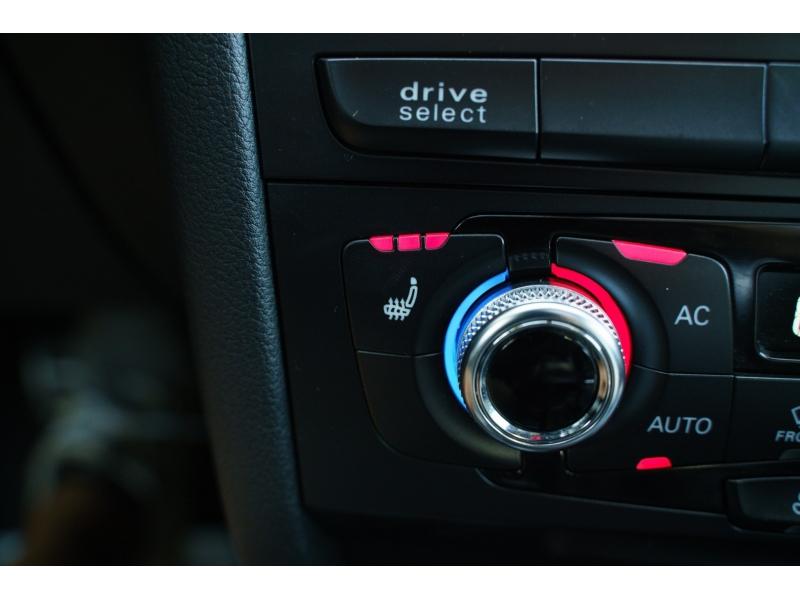 Audi S4 2014 price $26,790