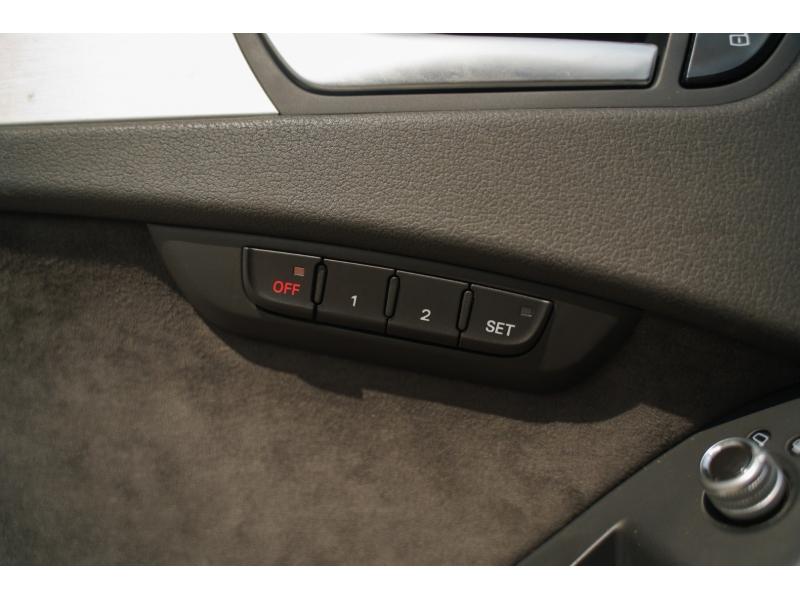Audi S4 2014 price $28,840