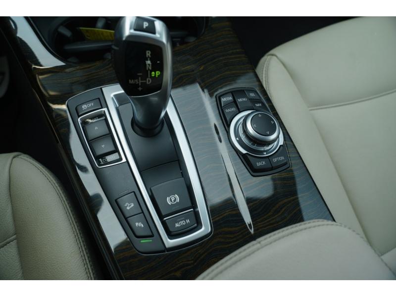 BMW X3 2014 price $15,780