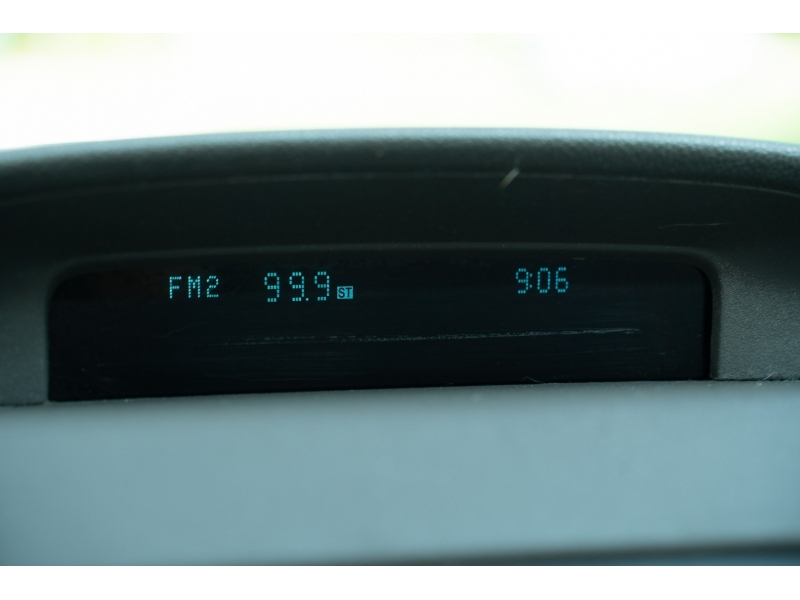 Ford Focus 2009 price $8,770
