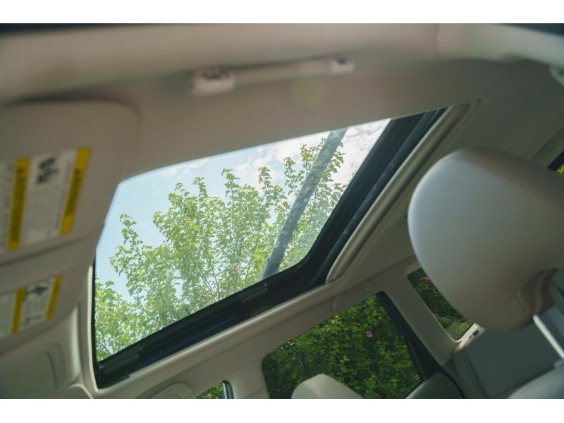 Subaru Forester 2010 price $11,770
