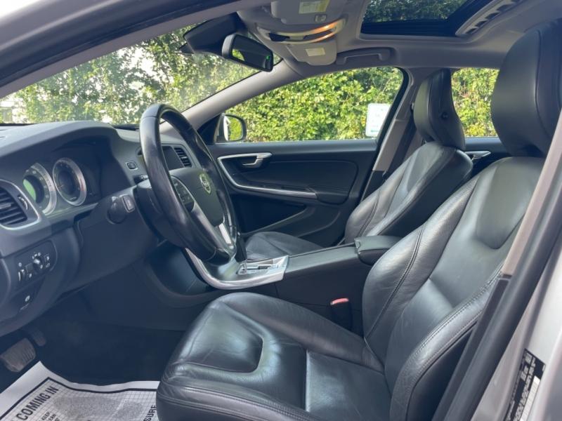 Volvo S60 2012 price $10,990