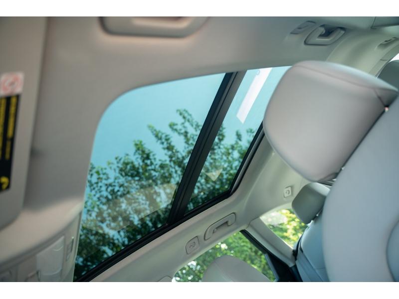 Audi allroad 2013 price $19,990