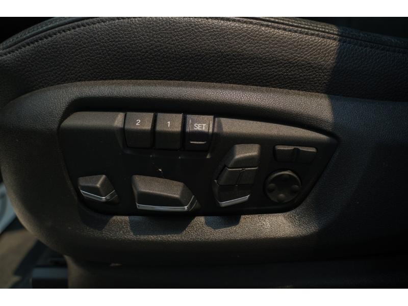 BMW X5 2015 price $24,770