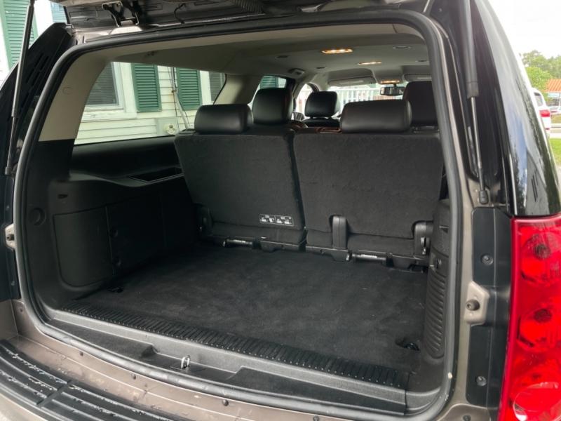GMC Yukon XL 2014 price $21,990