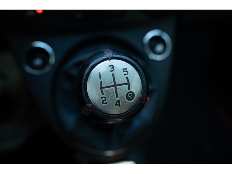 Fiat 500 2013 price $11,840