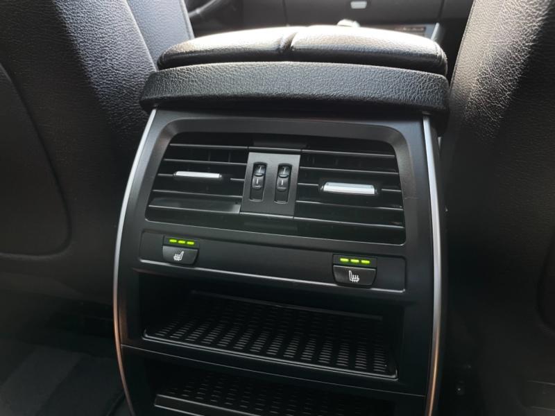 BMW 5-Series GT 2014 price $21,990